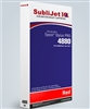 SubliJet-E IQ XG 8 Red Ink (position 8) for Epson 4880 - Extended Cartridge