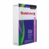 SubliJet-E IQ Pro Photo Light Magenta Ink for Epson 7890 / 9890