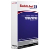 SubliJet-E Light Black Ink for Epson 78/9890