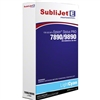 SubliJet-E Light Cyan Ink for Epson 78/9890