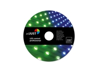 Just Normlicht LED ColorControl Software Professional