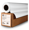 HP DURABLE BANNER TYVEK 42X75  2-PACK