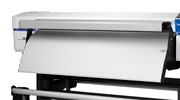 Epson Print Drying System for SureColor S40600, S80600