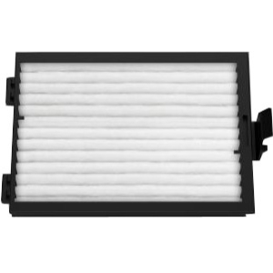 Air Filter for Epson SureColor F2000 F2100