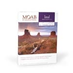 "Moab Lasal Photo Matte 235gsm 8""x8"" 50 Pages"