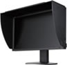 "NEC Hood for 27"" PA Series displays"