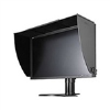 NEC Hood for 30 inch LCD3090WQXI monitor