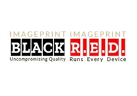 Imageprint R.E.D. For Printers 17in and Under