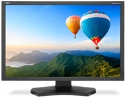 NEC MultiSync PA302W-BK Black Monitor