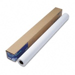 "Epson Doubleweight Matte Paper - 44""x82'"" Roll"