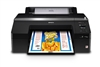 Epson SureColor P5000 Commercial Printer