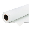 "EPSON Somerset Velvet for Epson 24"" x 50' 255gsm Roll"