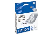 Epson Stylus Photo R2400 UltraChrome K3 Ink Cartridge - Light Black