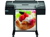 HP DesignJet Z2600 Printer 24 Inch