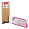Epson UltraChrome K3 Ink Magenta 220ml for Stylus Pro 4800
