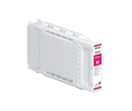 Epson SureColor UltraChrome XD Ink Cartridge 110ml - Magenta