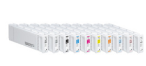 Epson UltraChrome GSX Light Magenta Ink Cartridge 700ml for SureColor S70670, S70675