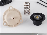 AWE Tuning 2.0T Diverter Valve