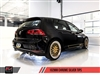 AWE Tuning VW MK7 GTI Conversion Kit - Touring to Track