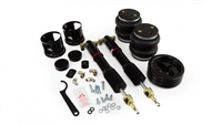 Air Lift Performance 15-17 Ford Mustang S550 Fastback/Convertible (All Models and Engines) - Rear Kit