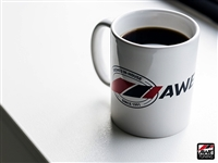 AWE Tuning Performance Coffee Mug