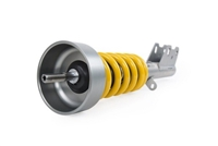 Ohlins DFV R&T (2015-2018) Ford Mustang (S550)