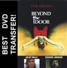 Beyond The Door DVD 1974