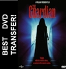 The Guardian DVD 1990