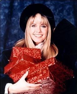 A Mom For Christmas Dvd 1990 Olivia Buy Now Raredvds Biz