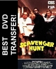 Scavenger Hunt DVD 1979