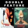 A Woman Scorned & Scorned 2 II DVD 1993 1996