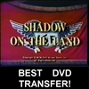 Shadow On The Land DVD 1968