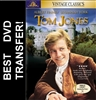 Tom Jones DVD 1963
