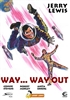 Way Way Out DVD 1966