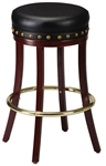 Cork Pub Stool