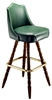 Crown Colonial Bar Stool