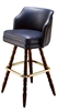 Tulip Colonial Bar Stool