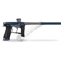 Planet Eclipse Geo3.5 Paintball Gun - Charge3