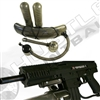 Q Loader Q-Loaded 200 Tippmann X7 Electronic E-Grip Gun Package
