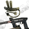 Q Loader Q-Loaded 200 Tippmann 98 Custom ACT Gun Package