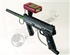 Tippmann Laser Tag Eagle Eye - Silver