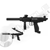 Tippmann FT-12 Flip-Top Gun - Black