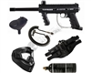 Tippmann 98 Custom Ultra Basic Mega Pack