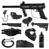 Tippmann 98 Custom Ultra Basic Raider Pack