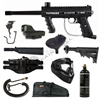 Tippmann 98 Custom ACT Raider Pack