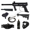 Tippmann 98 Custom Ultra Basic Assault Pack
