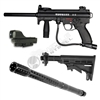 Tippmann A5 E-Grip Hall Effect Deluxe Pack