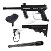Tippmann 98 Custom Platinum Series ACT Trooper Pack