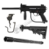 Tippmann A5 Trooper Pack
