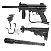 Tippmann A5 E-Grip Hall Effect Trooper Pack